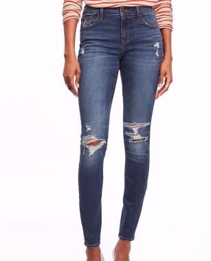 rockstar-jeans-e1500516030449.jpg