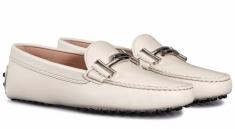 tods-white-shoe.jpg