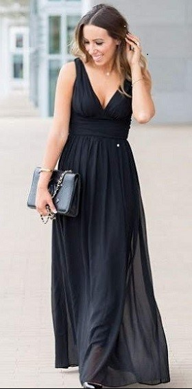 chiffon from pinterest