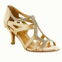 metaphoe shoe 1