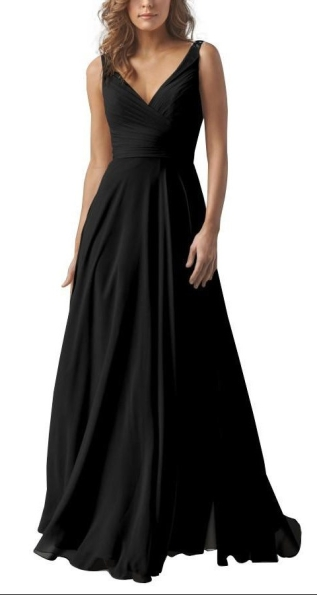 watters-dress-black-e1534827537102.jpg