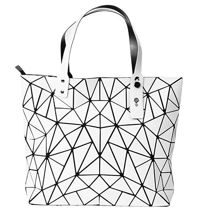 handbag blog pictures 2