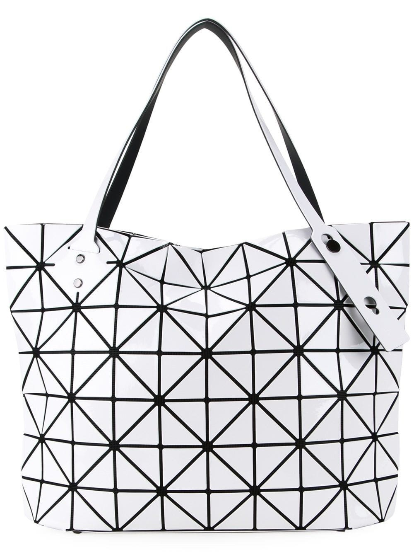 handbag blog pictures
