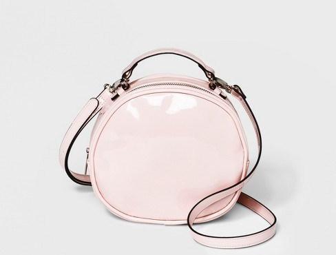 pink blog pic