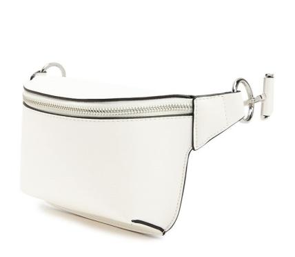 waist bag blog pic