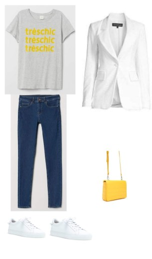 outfit_cache_150