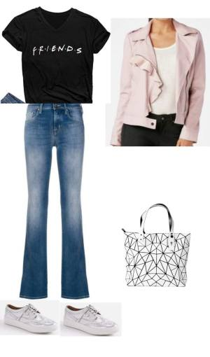 outfit_cache_152