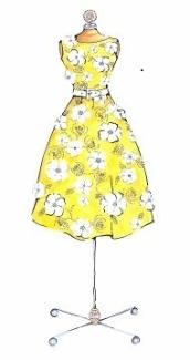 yellow-dress-form-smaller-e1557881315338.jpg