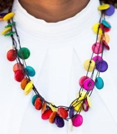 colorful-necklace-e1564669205821.jpg